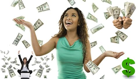 How To Make Money With Earn Market Yourself how can i make money with existing sources inviul