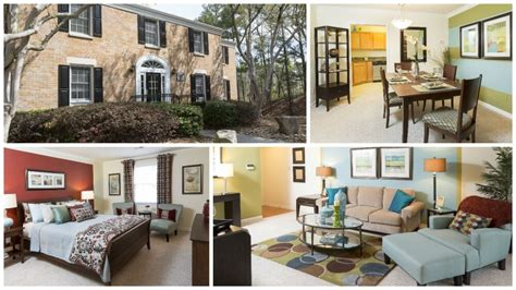 3 Bedroom Apartments In Atlanta three bedroom apartments in atlanta for every taste and budget