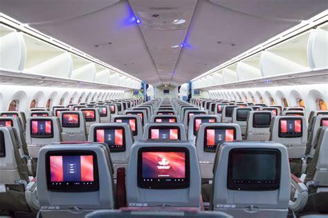 ram airport service royal air maroc lanches service to washington dulles