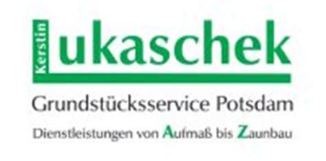 möbel zehlendorf branchenportal 24 rechtsanwalt volker semler in berlin