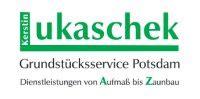 Senter Inova T3r By Pieter T Shop branchenportal 24 rechtsanwalt volker semler in berlin