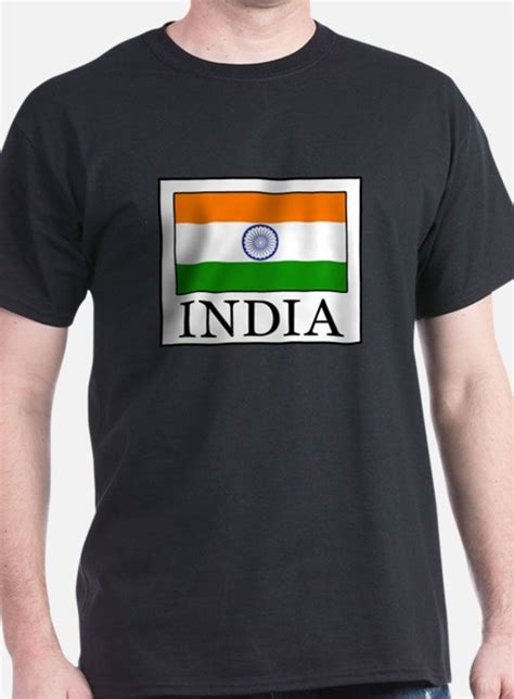 Customized T Shirts India Indian Flag T Shirts Shirts Tees Custom Indian Flag