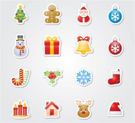 printable christmas icons christmas icons christmas icons free merry christmas icons