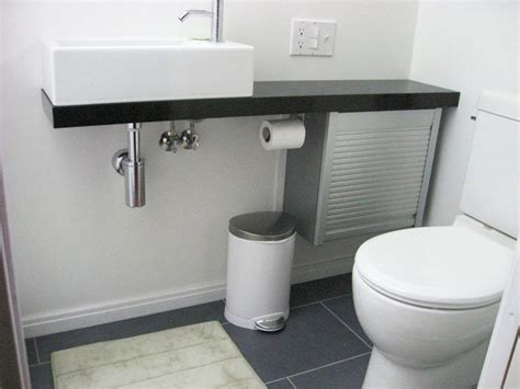 12 inch bathroom sink awesome narrow vanities for small bathrooms sinks