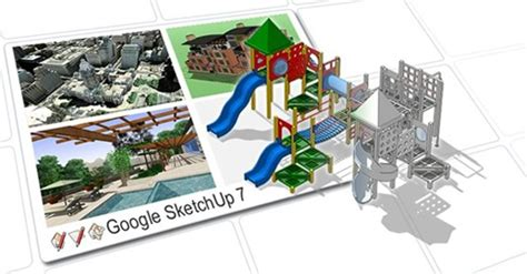 Autodesk Dragonfly Online 3d Home Design Software Download Google Sketchup 7 For Windows Amp Mac Now Available