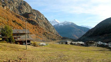 cucina della valle d aosta ristoranti valle d aosta i 5 migliori posti da provare