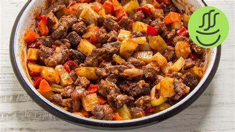 yemek tarifi et yemekleri resimleri 10 sebzeli et yemekleri yemek tarifi