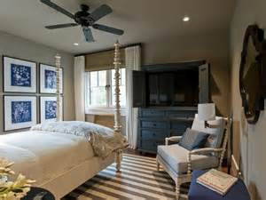House Guest Bedroom Hgtv Home 2013 Guest Bedroom Pictures And
