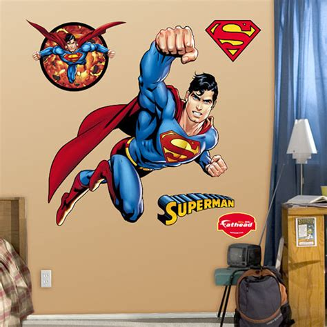 custom fatheads wall stickers fathead stickers www pixshark images galleries