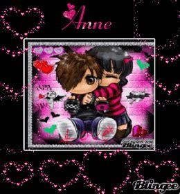 fotos animadas luto para compartir 125996587 blingee com fotos animadas amor emo para compartir 127505868
