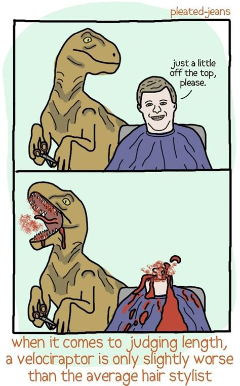 Jokes Arent Funny Meme
