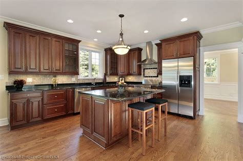 black metal kitchen cabinets cherry wood kitchen cabinets beige marble kitchen