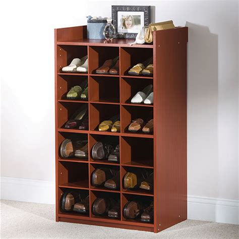 rubbermaid shoe storage walmart accept our apology