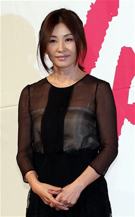 lee mi sook i korean actress hancinema the source koreajoongangdaily jo