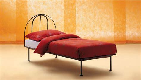 letto tappeto volante flou letto tappeto volante mobili mariani