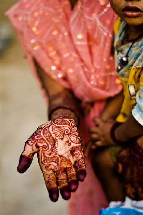places that do henna tattoos 696 best india images on india
