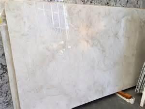 1600 Vanity Units Bianco Perla Marble Marable Slab House