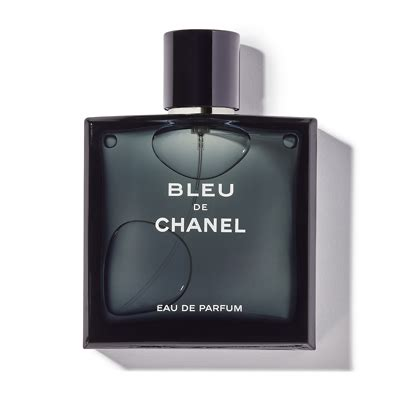 Parfum Bleu De Chanel 100ml chanel bleu de chanel eau de parfum spray 100ml feelunique
