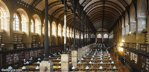 harvard e la sapienza alleati buildings for books the complete story of the library
