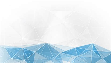 background of white and blue triangles vector free download abstract geometric blue triangle vector background stock