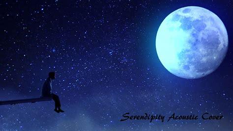 bts serendipity bts 방탄소년단 jimin serendipity acoustic cover zeru