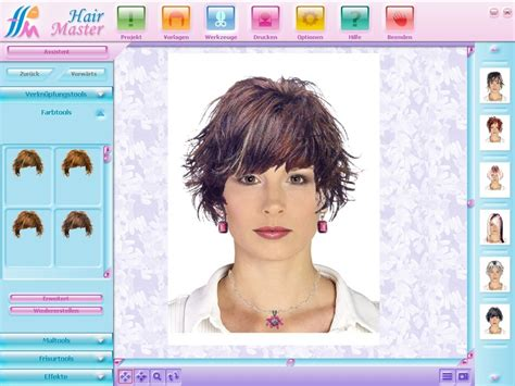 hair master download hair master download by soft xpansion gmbh co kg at home