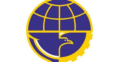 logo kementrian perhubungan indonesia cdr format gudril