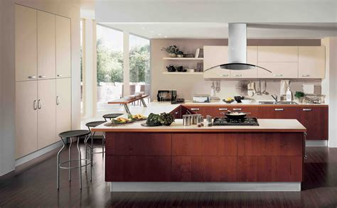modular kitchen island modular kitchen island kitchen cabinets remodeling net