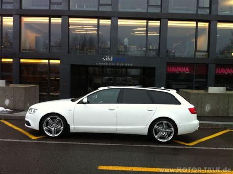Auto Finanzieren Forum by Www Gct Ch Audi A6 Avant Erfahrung Mit Global Car