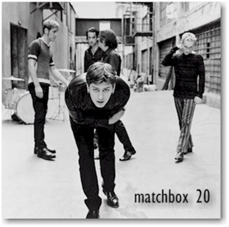 rob 3am matchbox 20 3 am guitar chords djakarta chord