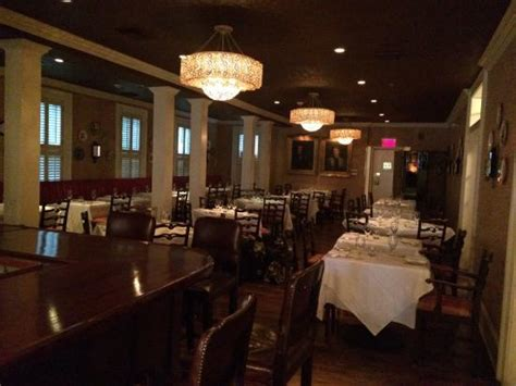 ebbitt room cape may ebbitt room picture of ebbitt room cape may tripadvisor