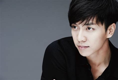 lee seung gi song police find suspect who spread rumors of lee seung gi s