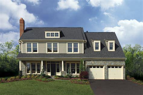 craftmark homes craftmark homes luxury homes throughout maryland virginia