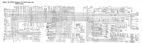 amazing nissan navara wiring diagram images electrical