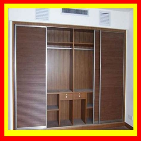 Wardrobe Ideas For Bedroom Indian House Designs In Indian Studio Design Gallery