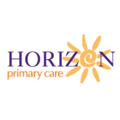 horizon primary care horizonprimaryc