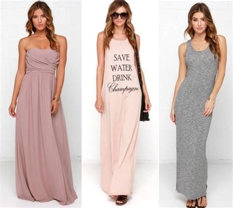 neutral colored dresses how to wear neutrals in and summer