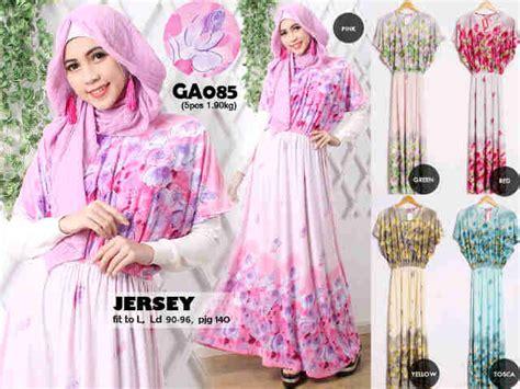 Vintage Babydoll Dress Mini Wanita Minidress Korea Bunga Tassel Tasel dress motif bunga i l o v e f a s h i o n s s