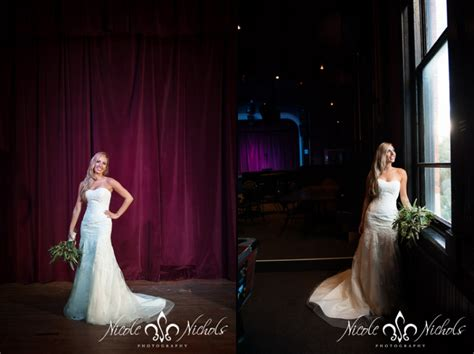 dickens opera house denver wedding photographer janine s bridal portraits at dickens opera house
