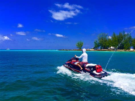 miami to bimini by boat miami2bimini boating miami to bimini