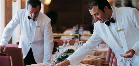 camarero de sala camarero de sala san lorenzo de el escorial