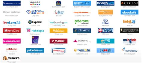 top des sites pligg reservations express your hotel on top 50 booking sites