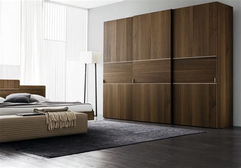 oak finish  door sliding wardrobe design id  door sliding wardrobe designs