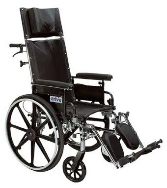 high back reclining wheelchair high back reclining wheelchairs tilt in space