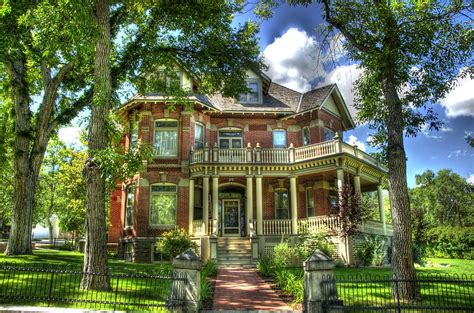 victorian mansions victorian mansion photograph by jon berghoff