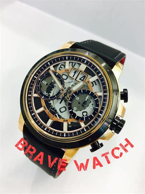 Jam Tangan Alexandre Christie Dengan Harga jual jam tangan pria alexandre christie baru jam tangan pria model terbaru murah