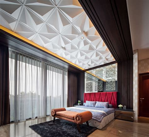 amazing home interior designs 2018 30 creative ceiling decorating ideas that will make your house awesome home interior design