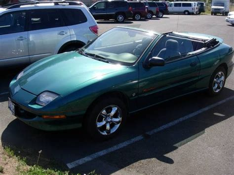 1997 pontiac sunbird related keywords suggestions for 97 pontiac sunbird