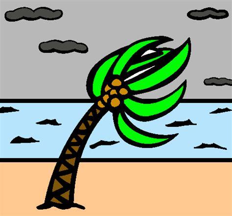 imagenes desastres naturales para imprimir dibujo de hurac 225 n pintado por sabri99 en dibujos net el