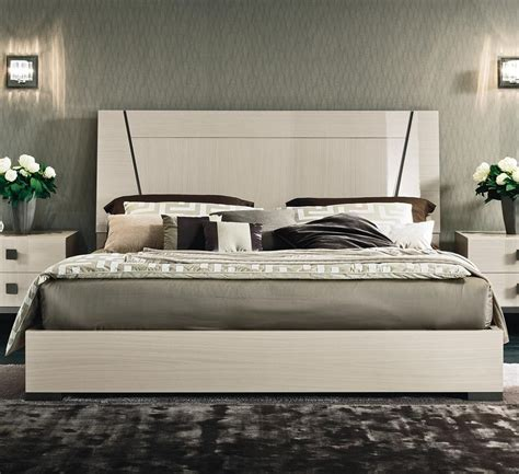 Cheap Low Bed Frames Low Profile Platform Bed Frame King Bed Frames Without Headboard Basic Platform Frame In